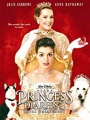 The Princess Diaries 2: Royal Engagement 2004