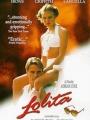 Lolita 1998