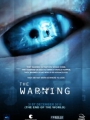 The Warning 2012