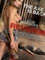 Lizzie Borden's Revenge 2013
