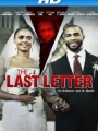 The Last Letter 2013
