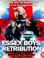 Essex Boys Retribution 2013