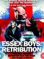Essex Boys Retribution 2013