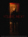 You're Next 2011