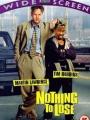 Nothing to Lose 1997