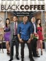 Black Coffee 2014