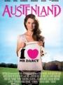Austenland 2013
