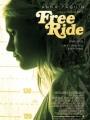 Free Ride 2013