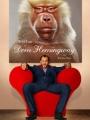 Dom Hemingway 2013