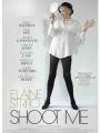 Elaine Stritch: Shoot Me 2013
