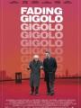 Fading Gigolo 2013