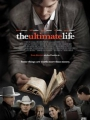 The Ultimate Life 2013