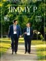 Jimmy P. 2013