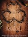 A Belfast Story 2013