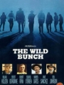The Wild Bunch 1969