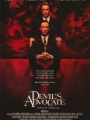 The Devil's Advocate 1997