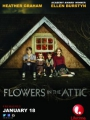 Flowers in the Attic 2014