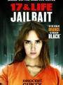 Jailbait 2013
