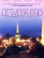 Le Week-End 2013