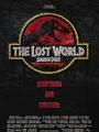 The Lost World: Jurassic Park 1997