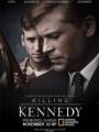 Killing Kennedy 2013