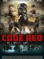 Code Red 2013