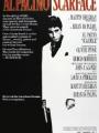 Scarface 1983