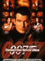 Tomorrow Never Dies 1997