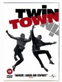 Twin Town 1997