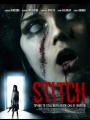 Stitch 2014