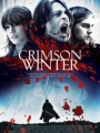 Crimson Winter 2013