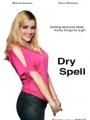 Dry Spell 2013