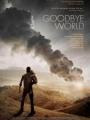 Goodbye World 2013