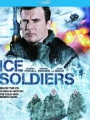 Ice Soldiers 2013
