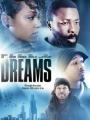 Dreams 2013