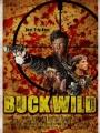 Buck Wild 2013