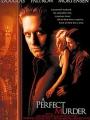 A Perfect Murder 1998