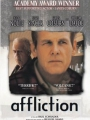 Affliction 1997