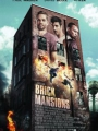 Brick Mansions 2014