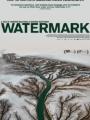 Watermark 2013
