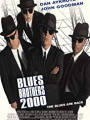 Blues Brothers 2000 1998