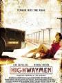 Highwaymen 2004