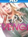 A Sister's Revenge 2013