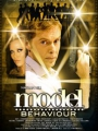 Model Behaviour 2013