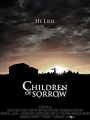 Children of Sorrow 2012