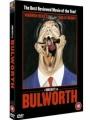 Bulworth 1998