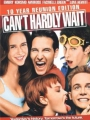 Can't Hardly Wait 1998