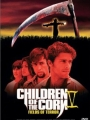 Children of the Corn V: Fields of Terror 1998