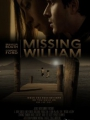 Missing William 2011