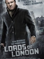 Lords of London 2014